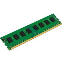 115133-1-Memoria_DDR4_4GB_1x_4GB_2_133MHz_Smith_SA8_4G42133U64X8_115133-5