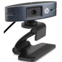 115327-1-Webcam_USB_20_HP_HD_2300_Preta_Y3G74AA_115327-5