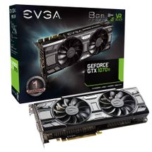 115331-1-Placa_de_video_NVIDIA_GeForce_GTX_1070_Ti_8GB_PCI_E_EVGA_SC_Gaming_ACX3_0_08G_P4_5671_KR_115331-5