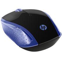 115336-1-Mouse_Sem_Fio_HP_Wireless_X200_Preto_Azul_115336-5