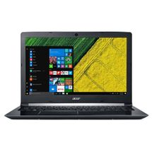 115351-1-Notebook_15_6pol_Acer_A515_51_55QD_Core_i5_7200U_4GB_DDR4_HD_1TB_Bluetooth_Windows_10_NX_GQBAL_003_115351-5