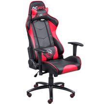 115355-1-Cadeira_Gamer_PCYes_Mad_Racer_V8_MADV8VM_Preto_Vermelho_27372_115355-5
