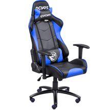115357-1-Cadeira_Gamer_PCYes_Mad_Racer_V8_MADV8AZ_Preto_Azul_27376_115357-5