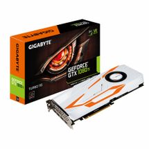 115361-1-Placa_de_video_NVIDIA_GeForce_GTX_1080_Ti_11GB_PCI_E_Gigabyte_GV_N108TTURBO_11GD_115361-5