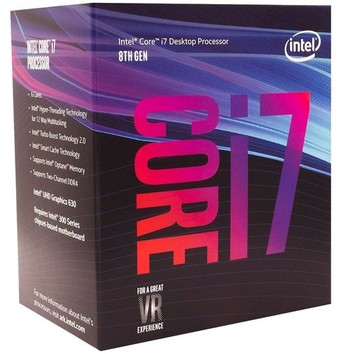 115368-1-Processador_Intel_Core_i7_8700_Coffee_Lake_LGA1151_6_nucleos_3_2GHz_BX80684I78700_115368-5