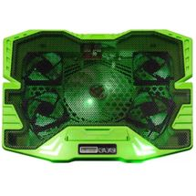115375-1-Cooler_p_Notebook_Multilaser_Master_Cooler_Warrior_c_Led_verde_AC292_115375-5