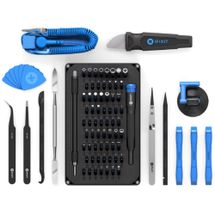 115382-1-Kit_de_Ferramentas_iFixit_Pro_Tech_Toolkit_IF145_307_4_115382-5