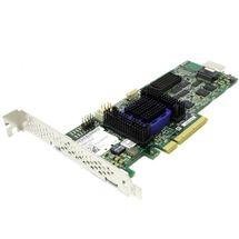 112752-1-Controladora_SAS_SATA_RAID_PCI_E_Adaptec_RAID_6405_2271100_R_c_Cabo_Mini_SAS_112752-5