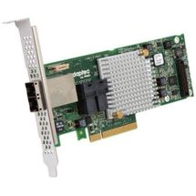112763-1-Controladora_SAS_SATA_RAID_PCI_E_Adaptec_RAID_8885_2277000_R_112763-5