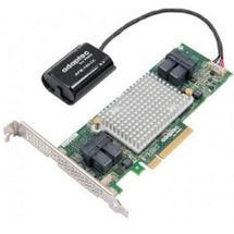 112765-1-Controladora_SAS_SATA_RAID_PCI_E_Adaptec_RAID_81605Z_2287101_R_112765-5