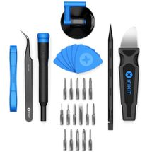 115384-1-Kit_de_Ferramentas_iFixit_Essential_Electronics_Toolkit_IF145_348_2_115384-5