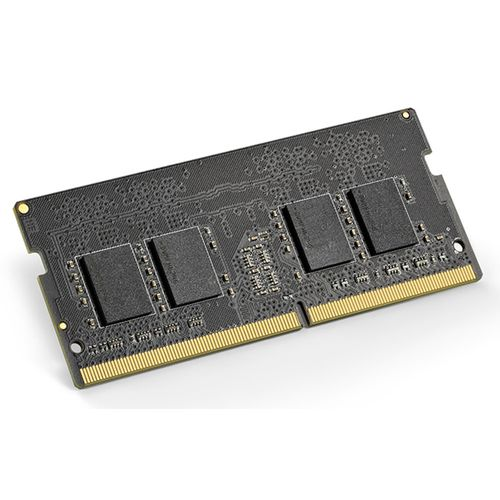115395-1-Memoria_Notebook_DDR4_8GB_2_400MHz_Multilaser_MM824_115395-5