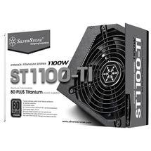 115130-1-Fonte_ATX_1100W_Silverstone_Strider_Titanium_ST1100_TI_SST_ST1100_TI_115130-5