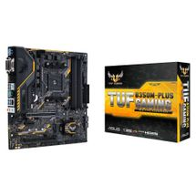 115432-1-Placa_mae_AM4_Asus_TUF_B350M_Plus_Gaming_Micro_ATX_115432-5