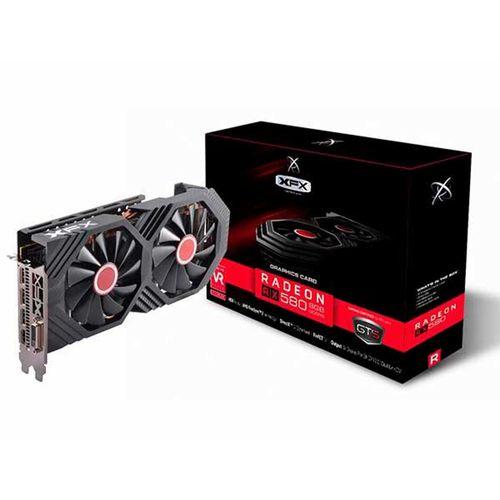 115468-1-Placa_de_video_AMD_Radeon_RX_580_4GB_PCI_E_XFX_GTS_XXX_ED_RX_580_4GB_OC_RX_580P4DFD6_115468-5
