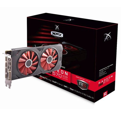 115469-1-Placa_de_video_AMD_Radeon_RX_570_4GB_PCI_E_XFX_RS_XXX_ED_RX_570_4GB_OC_RX_570P4DFD6_115469-5