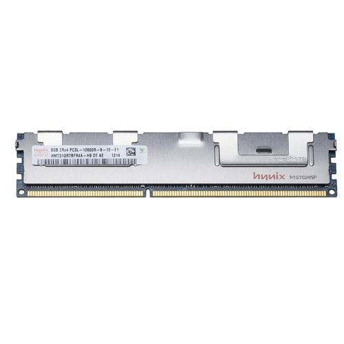 115474-1-Memoria_DDR3_8GB_1_333MHz_Reg_ECC_Hynix_HMT31GR7BFR4A_H9_115474-5