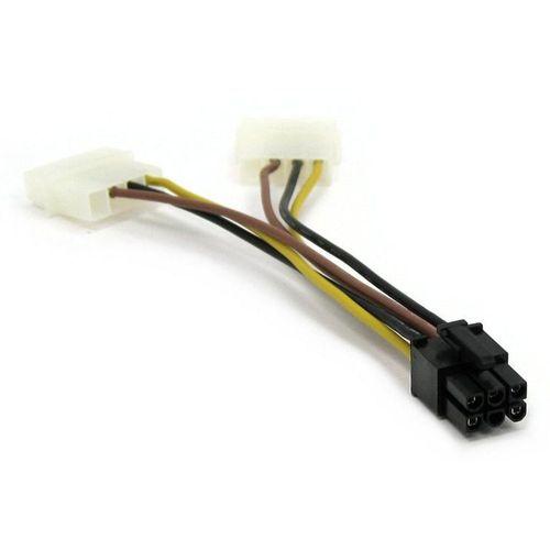 107360-1-cabo_adaptador_de_energia_4_pinos_6_pinos_bulk-5