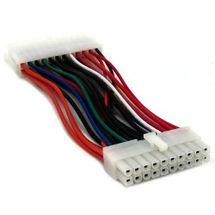 97161-1-cabo_adaptador_de_energia_atx24_fonte_atx20_placa_me_10cm_bulk-5