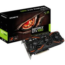 113744-1-Placa_de_video_NVIDIA_GeForce_GTX_1080_8GB_PCI_E_Gigabyte_WINDFORCE_3X_GV_N1080WF3OC_8GD_113744-5