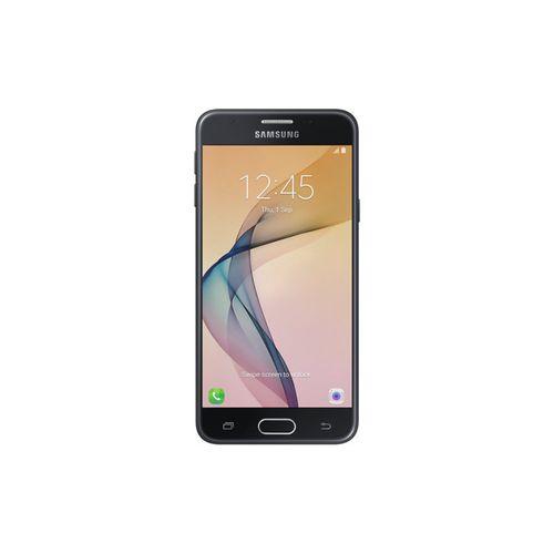 115051-1-Smartphone_Samsung_Galaxy_J5_Prime_Dual_Chip_Quad_Core_32GB_5pol_TFT_4G_Android_6_0_13MP_Desbloqueado_Preto_115051-5