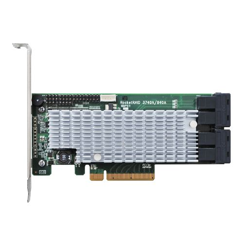 115710-1-Controladora_SASSATA_RAID_PCI_E_Highpoint_RocketRAID_3720A_8_canais_SAS_12Gbs_115710-5