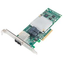 115707-1-Controladora_SASSATA_RAID_PCI_E_Adaptec_HBA_1000_2288400_R_1000_8i8e_115707-5
