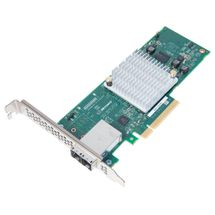 115709-1-Controladora_SASSATA_RAID_PCI_E_Adaptec_HBA_1000_2288400_R_1000_8e_115709-5