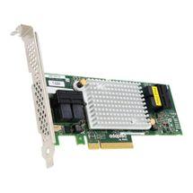 115705-1-Controladora_SAS_SATA_RAID_PCI_E_Adaptec_HBA_1000_2288400_R_1000_16i_115705-5