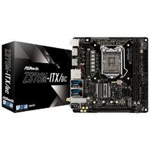 115299-1-Placa_mae_LGA_1151_ASRock_Z370M_ITX_AC_Mini_ITX_115299-5