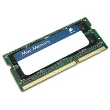 102712-1-memoria_notebook_ddr3_1066mhz_4gb_corsair_mac_cmsa4gx3m1a1066c7-5