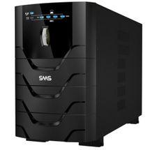 112238-1-No_break_3200VA_220V_SMS_Power_Sinus_uPS_32Kva_mono_220v_NG_PN_27873_112238-5