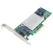 115706-1-Controladora_SAS_SATA_RAID_PCI_E_Adaptec_HBA_1000_2288400_R_1000_16e_115706-5