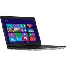 109965-1-notebook_14pol_dell_inspiron_i14_5447_a20-5