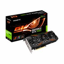 111864-1-Placa_de_video_NVIDIA_GeForce_GTX_1080_8GB_PCI_E_Gigabyte_G1_Gaming_GV_N1080G1_GAMING_8GD_111864-5