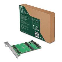 112457-1-Controladora_mSATA_2_x_SATA_III_PCI_E_Vantec_UGT_MST210_112457-5