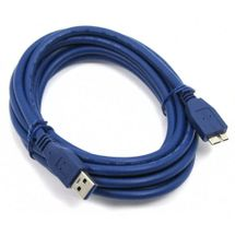 107799-1-cabo_usb_30_am_x_micro_3m_bargain_cable_azul_u3a1_mcb_10_box-5