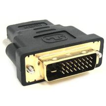 94422-1-adaptador_dvi_d_macho_hdmi_fmea_stock_958007_box-5