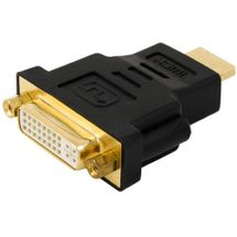 111716-1-Adaptador_de_Video_DVI_Femea_HDMI_Macho_MD9_5384_111716-5