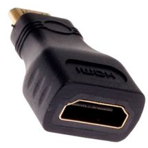 111721-1-Adaptador_de_Video_HDMI_Femea_Mini_HDMI_Macho_MD9_6437_111721-5