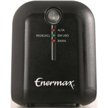 107094-1-estabilizador_500va_500w_enermax_exs_ii_power_115_220v_preto_2105058p_box-5