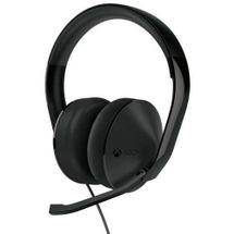 108561-1-fone_de_ouvido_35mm_usb_microsoft_stereo_headset_xbox_one_s4v_00002_box-5