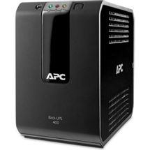 104267-1-no_break_400va_115v_bivolt_apc_back_ups_es_400_preto_bz400bi_br_box-5