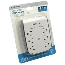101974-1-protetor_contra_surto_belkin_usb_charging_6_outlet_surge_protector_120v_bv106050_cw_box-5