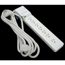 101969-1-protetor_contra_surto_belkin_7_outlet_home_office_surge_protector_120v_be107200_12_box-5