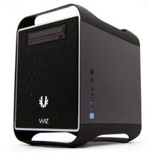 109075-1-computador_waz_wazpc_mini_beetle_5_preto_a5-5