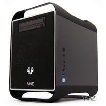 108806-1-computador_waz_wazpc_mini_beetle_5_preto_a4-5