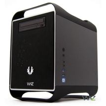 105527-1-computador_waz_wazx_mini_beetle_rr_preto_a13aw_box-5