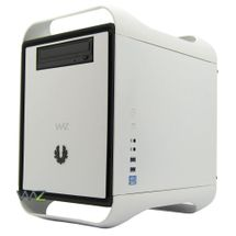 108232-1-computador_waz_wazx_mini_beetle_branco_a13a_box-5