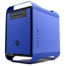 107703-1-computador_waz_wazx_mini_beetle_azul_a13a_box-5